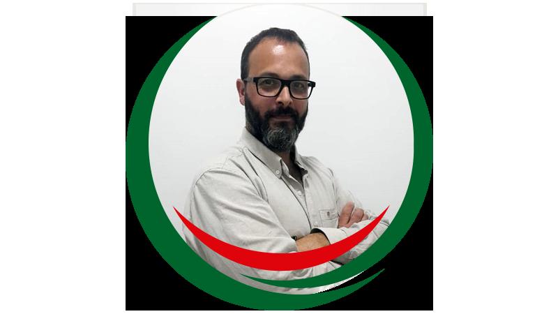 Gerardo-Badoglio