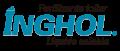 Logo-7