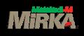 [fragaria.com.ar][133]mirka-metalaxil-m