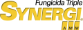 [fragaria.com.ar][222]synergi1