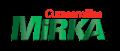[fragaria.com.ar][58]curasemillas-mirka
