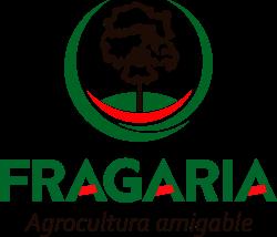 logo-circ